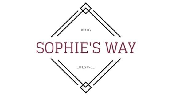 Sophie's Way