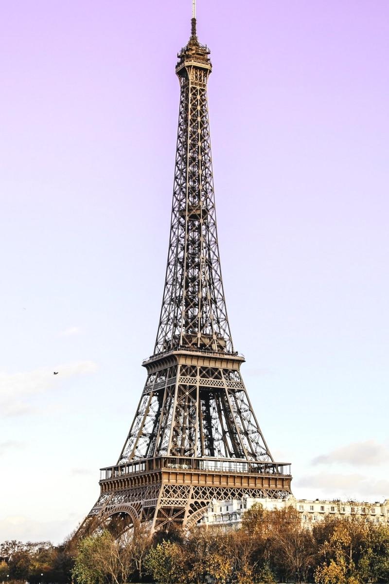 Vis ma vie #3 : Quand tu viens de Paris