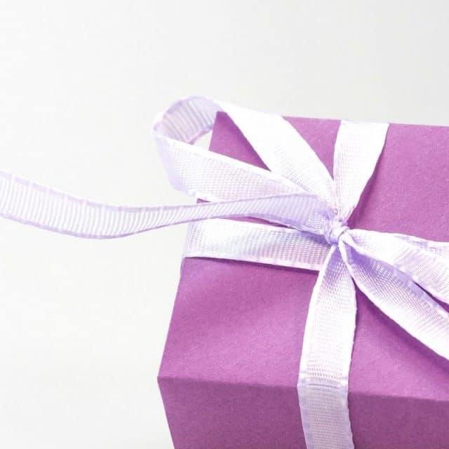 8 idées de cadeaux à moins de 5€ graphic